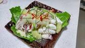 南洋魚類料理:IMAG0257.jpg
