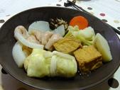 日式魚類料理:關東煮7.jpg