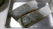 西式魚類料理:IMAG1037.jpg