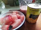 南洋魚類料理:IMG_20210517_172857.jpg