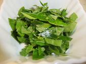 南洋魚類料理:紅咖哩醬煮鮮魚 (4).jpg