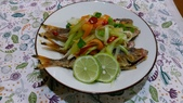 日式魚類料理:IMAG0727.jpg