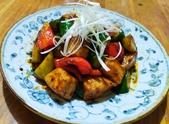 中式魚類料理:IMG_20210425_211240.jpg