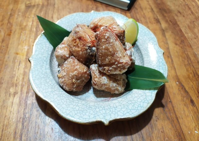 日式魚類料理:IMG_20210721_232102.jpg