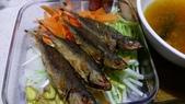 日式魚類料理:IMAG0725.jpg