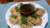 南洋魚類料理:IMAG0433 (1).jpg