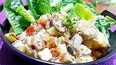 西式魚類料理:IMAG2678.jpg