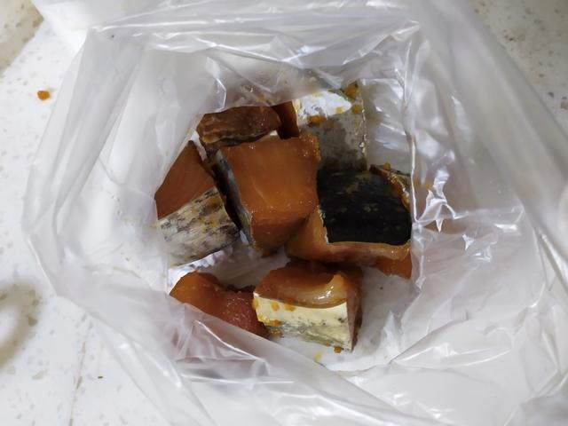 日式魚類料理:IMG_20210721_210528.jpg