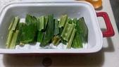 南洋魚類料理:IMAG0473.jpg