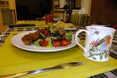 簡單料理:開工前的輕食晚餐 (4).jpg