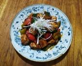 中式魚類料理:IMG_20210425_211034.jpg