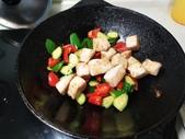 中式魚類料理:IMG_20210425_185354.jpg
