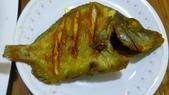 南洋魚類料理:IMAG5211.jpg