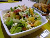 蝦類料理:地中海風味鮮蝦沙拉 (8).JPG