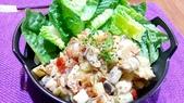 西式魚類料理:IMAG2679.jpg