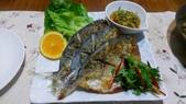 南洋魚類料理:IMAG0989.jpg