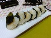 日式魚類料理:味增柚庵醬醃扁鱈 (2).jpg