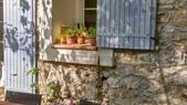provence遊記:IMAG1238.jpg