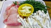 南洋魚類料理:IMAG5952.jpg
