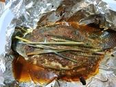 南洋魚類料理:IMG_20180605_225152.jpg
