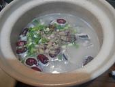 中式魚類料理:IMG_20151020_222245.jpg