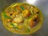 南洋魚類料理:熱炒咖哩紅條 (7).jpg