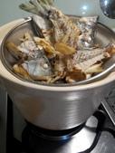 中式魚類料理:IMG_20151020_204514.jpg