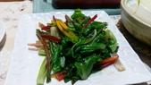 南洋魚類料理:IMAG0482.jpg