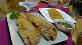 南洋魚類料理:成品1.jpg