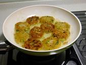 南洋魚類料理:咖哩魚餅佐黃瓜莎莎 (4).jpg