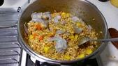 西式魚類料理:IMAG2416.jpg