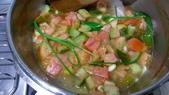 西式魚類料理:ZOE_0007_1.jpg