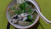 南洋魚類料理:IMAG0813.jpg