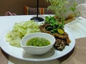 簡單料理:芝麻雞柳6