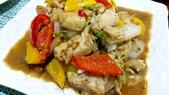 南洋魚類料理:IMAG2867.jpg