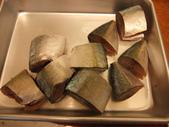 日式魚類料理:菜頭燒巴攏.jpg