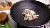 中式魚類料理:IMAG0398.jpg