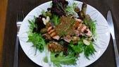 西式魚類料理:IMAG2490.jpg