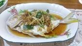 中式魚類料理:IMAG3923.jpg