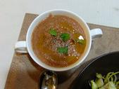 簡單料理:羅勒透抽義麵1 (7)