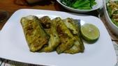 南洋魚類料理:IMAG0749.jpg