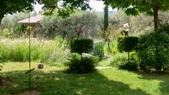 provence遊記:IMAG1237.jpg