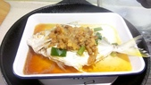 中式魚類料理:IMAG3921.jpg
