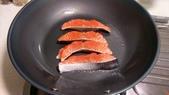 西式魚類料理:IMAG0911.jpg