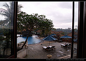 峇里島自由行 - Day 3:DSC_0514.jpg