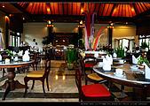 峇里島自由行 - Day 3:DSC_0521.jpg