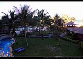 峇里島自由行 - Day 3:DSC_0538.jpg