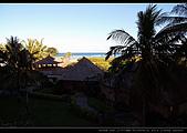 峇里島自由行 - Day 3:DSC_0539.jpg