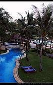 峇里島自由行 - Day 3:DSC_0540.jpg