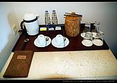 峇里島自由行 - Day 3:DSC_0547.jpg